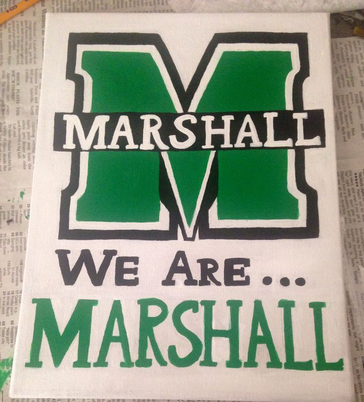 We Are Marshall Movie Quotes. QuotesGram