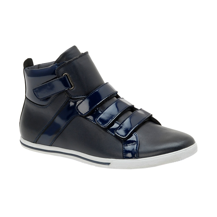 GODOWN - men's sneakers shoes for sale at ALDO Shoes.Aldo Shoes Men, Favorite Shoes, Shoes Online, Men Fashion, Men Sneakers, Men Shoes, Aldo Shoes For Men, Shoes Sneakers, Men Apparel