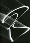 Zum 85. von Multi-Pionier Herbert W. Franke: Mit dem Kathodenstrahl zur Kunst - Kulturvollzug