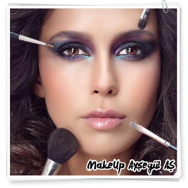 Profesyonel Makyaj, Kalıcı Makyaj, Sahne Makyajı, Kaş Tasarımı, Medikal Makyaj Uzmanı ve Makyaj Eğitmeni Ayşegül AŞ #aysegulas #ayşegülaş #porselenmakyaj #porselenmakyajnedir #porselenmakyajı #nasılyapılır