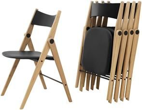 10 best folding chairs images on pinterest   folding chairs