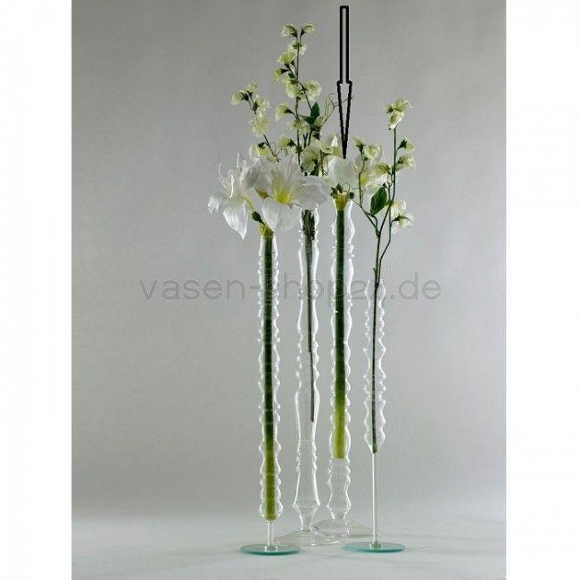 die besten 25 bodenvase glas ideen auf pinterest glas bodenvase dekorieren bodenvase. Black Bedroom Furniture Sets. Home Design Ideas