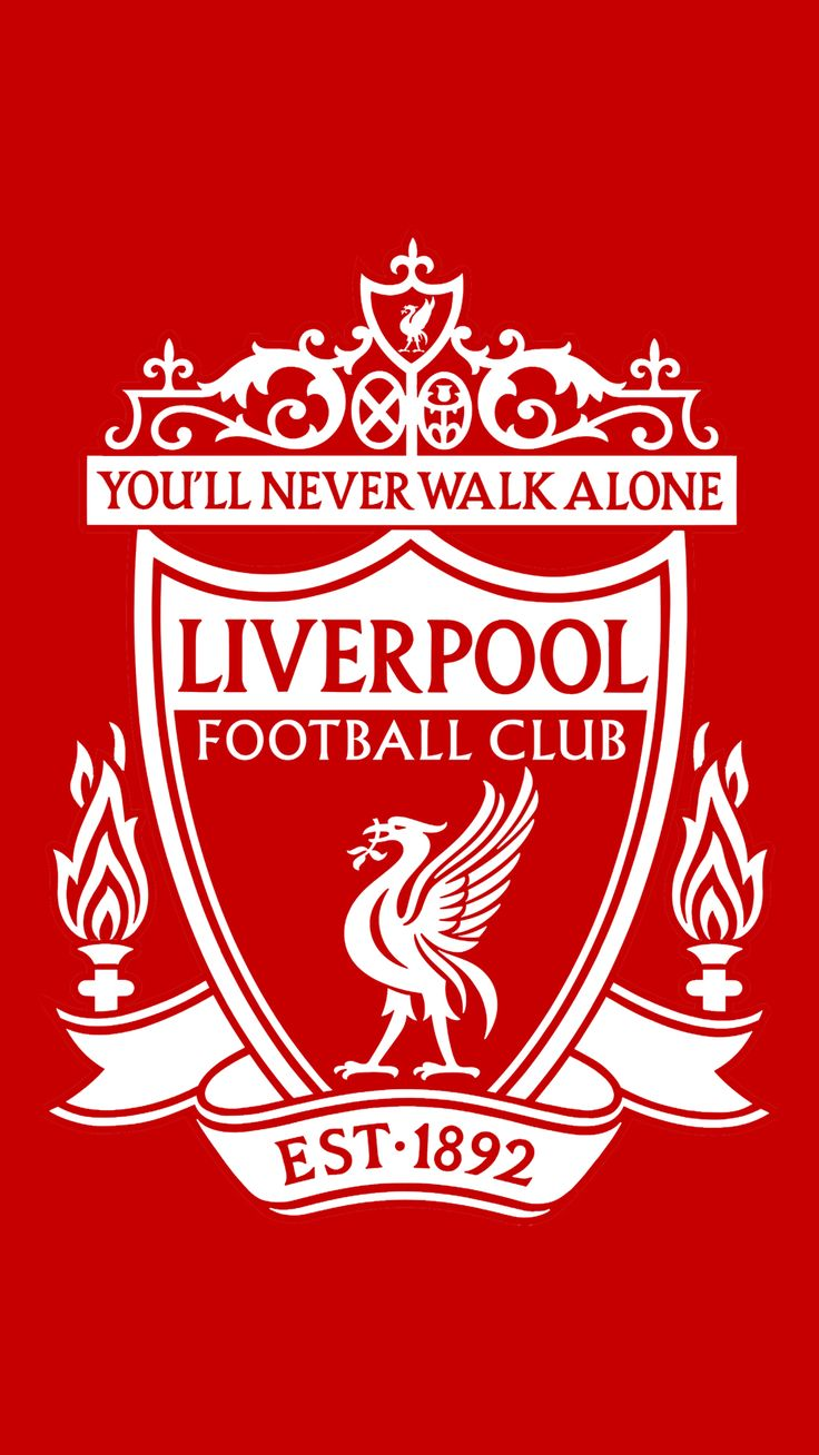♠ Liverpool FC Mobile Wallpaper LFC Artwork Liverpool FC