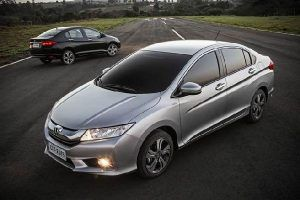 2017 Honda City changes, reviews, diesel, release & price