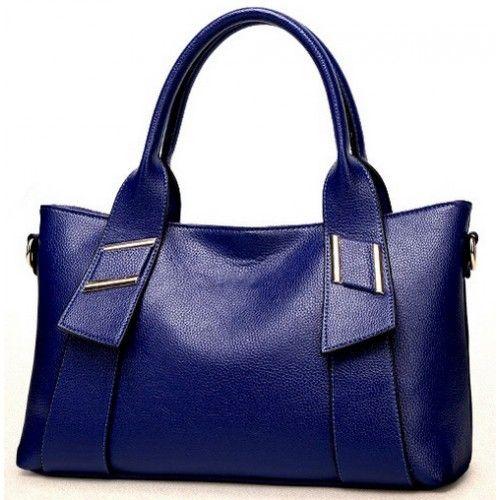 TasImport PM112-BLUE
