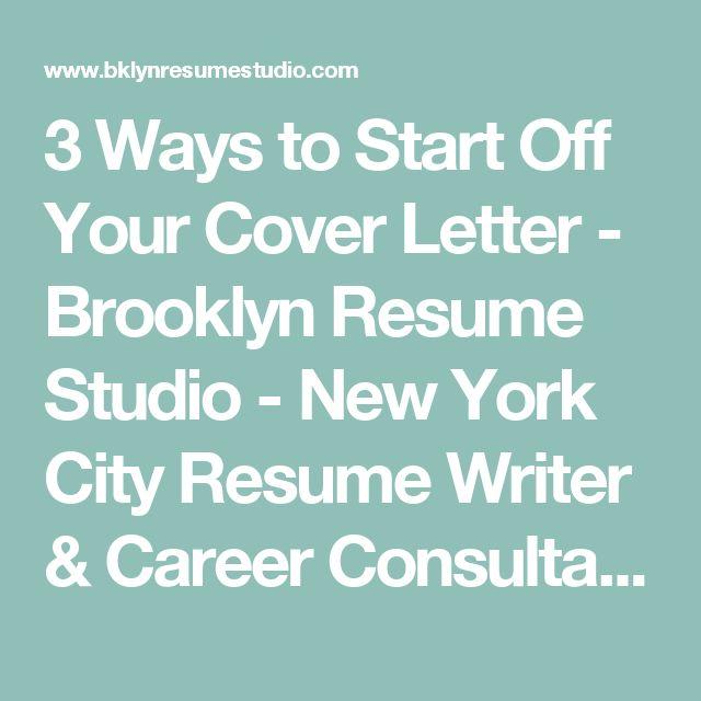 25+ parasta ideaa Pinterestissä Career consultant - consultant resume