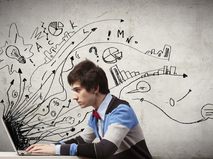 How MOOCs are flattening corporate training and education