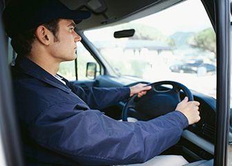 Trucking Jobs for Local Drivers - CDL Training - http://snydertrucking.org/trucking-jobs-for-local-drivers-cdl-training/ - http://snydertrucking.org/wp-content/uploads/2013/02/p315-1-jpg.jpg