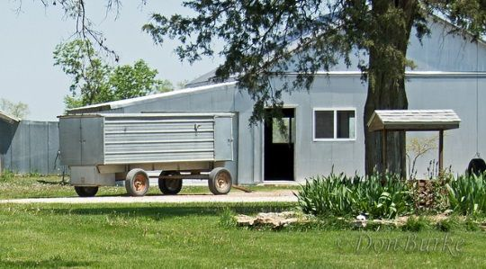 ... Amish Wagons on Pinterest Amish family, Church and Country kitchens