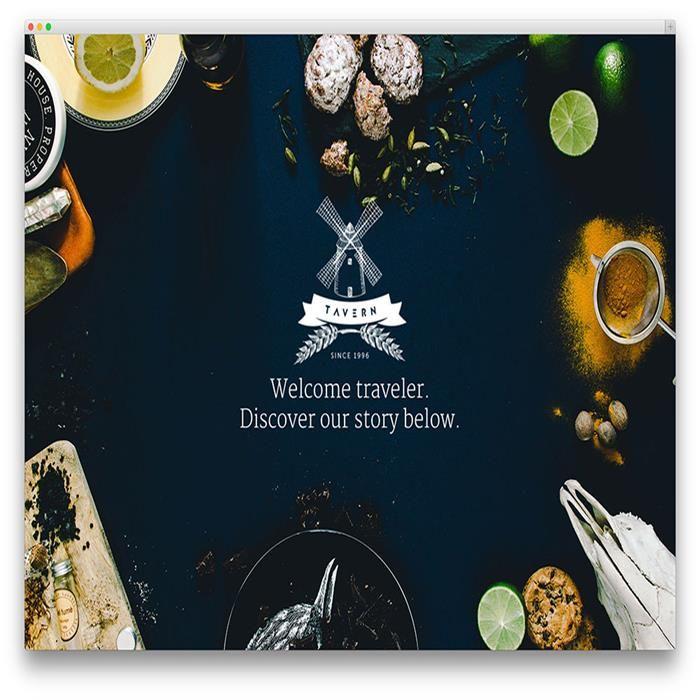 tavern-fullscreen-restaurant-responsive-wordpress-theme