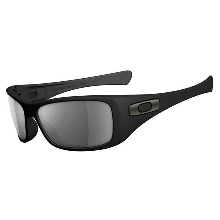 Best Oakley Polarized Lenses