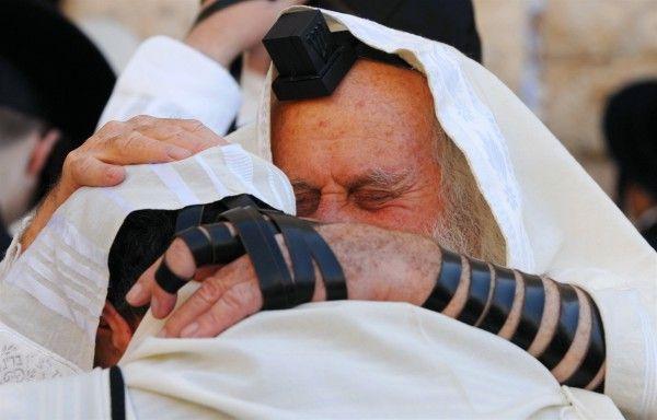 Marcella AR Jewish Single Men
