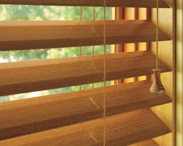 80 Best Wooden Blinds Images On Pinterest Shades