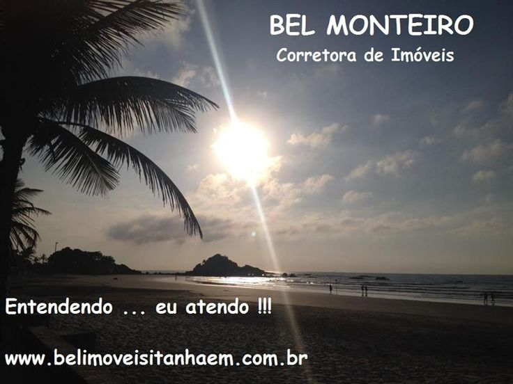 Imobiliaria em São Paulo | Bel Monteiro Corretora