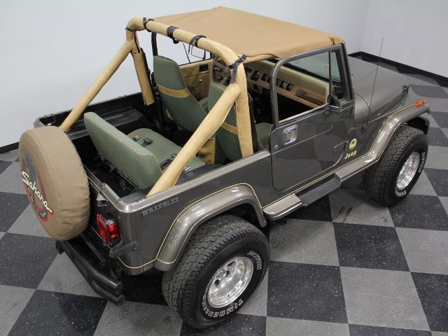 17 best ideas about jeep wrangler yj on pinterest jeep wrangler accessories jeeps and jeep stuff. Black Bedroom Furniture Sets. Home Design Ideas