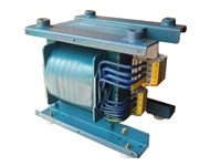 Procon Controls are leading manufacturer and exporter of isolation power transformers. High power electric isolation transformers are used for industrial and domestic voltage regulation and distribution.