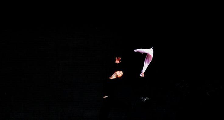 Dans!!  madebyirmavantoledo