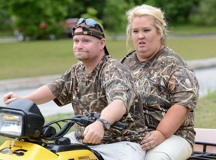 Sugar Bear Denies Mama June's Abuse Allegations: She's ''Pissed'' Over My Marriage to Jennifer Lamb - https://blog.clairepeetz.com/sugar-bear-denies-mama-junes-abuse-allegations-shes-pissed-over-my-marriage-to-jennifer-lamb/
