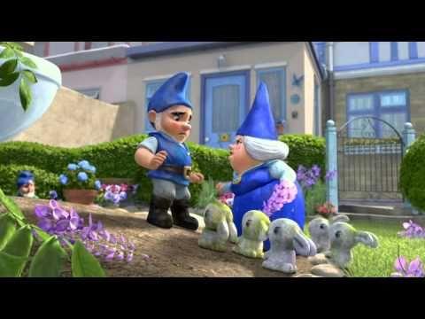 Gnomeo & Juliet (2011) full movie NL click to watch ... | 480 x 360 jpeg 23kB