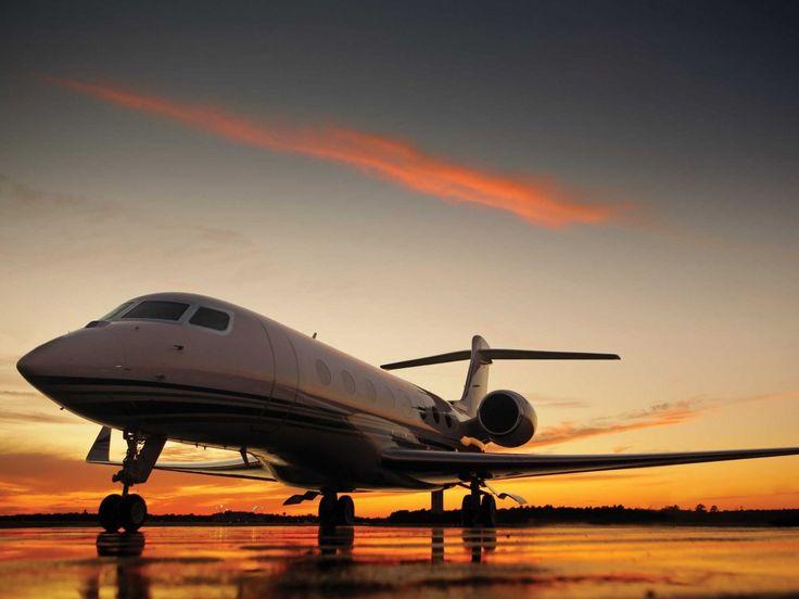 gulfstream private jet G650 The $65 million Gulfstream G650 is the world's top private jet.  Read more: http://www.businessinsider.com/tour-the-65-million-gulfstream-g650-2014-10?op=1#ixzz3ShjHOg1B