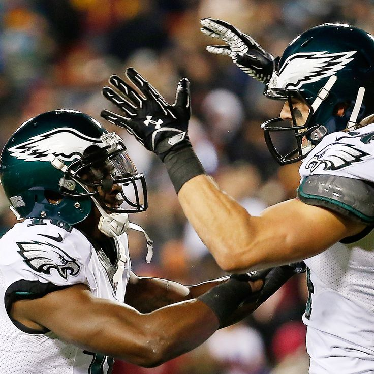 LeSean McCoy's comments are a sign that Chip Kelly is caught in a trap