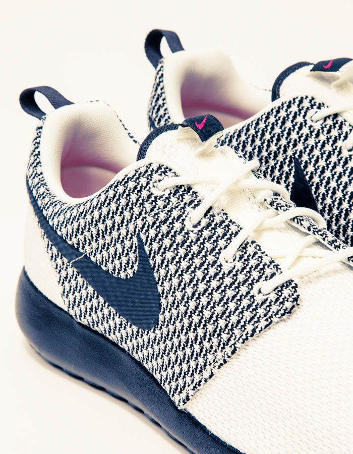 Nike Roshe Run Sail