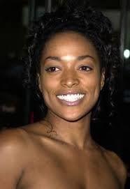 Kellita Smith, actress