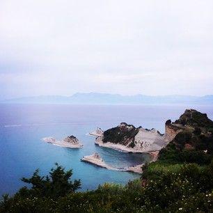 Monadiko Instagram Photos