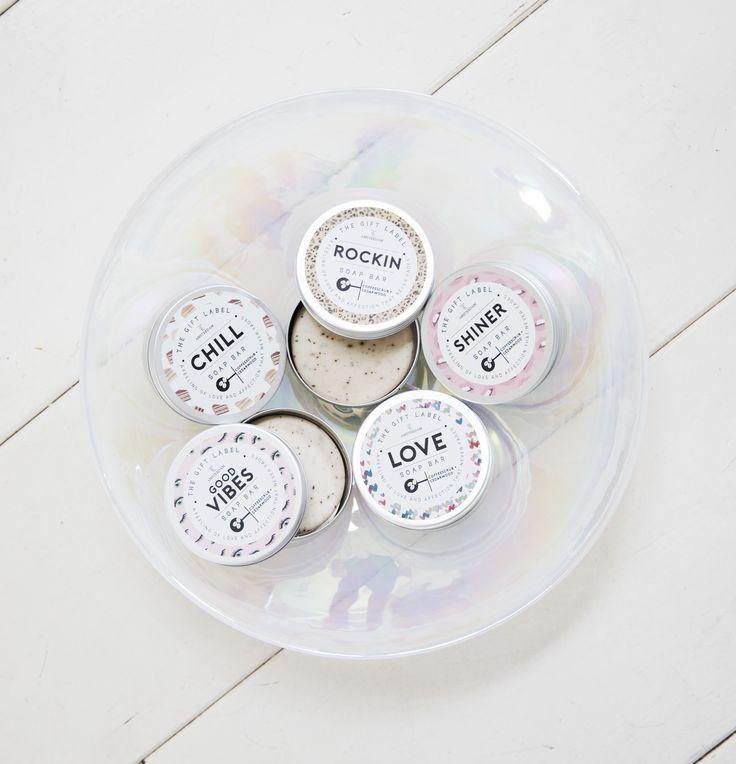 #Coffeescrub #Chill #Rockin #Shiner #Love #GoodVibesOnly #TheGiftLabel #Pinterest #Smoothskin