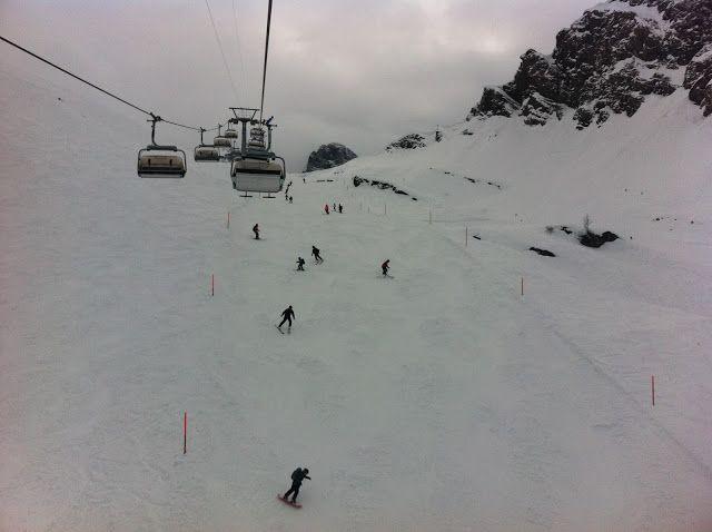 ski-engelberg