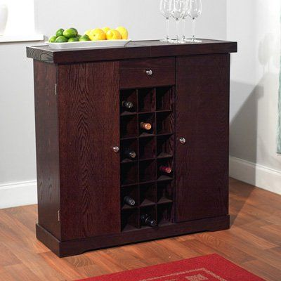 1000 images about mini bar on pinterest mini bars wine storage cabinets and nebraska Home bar furniture amazon