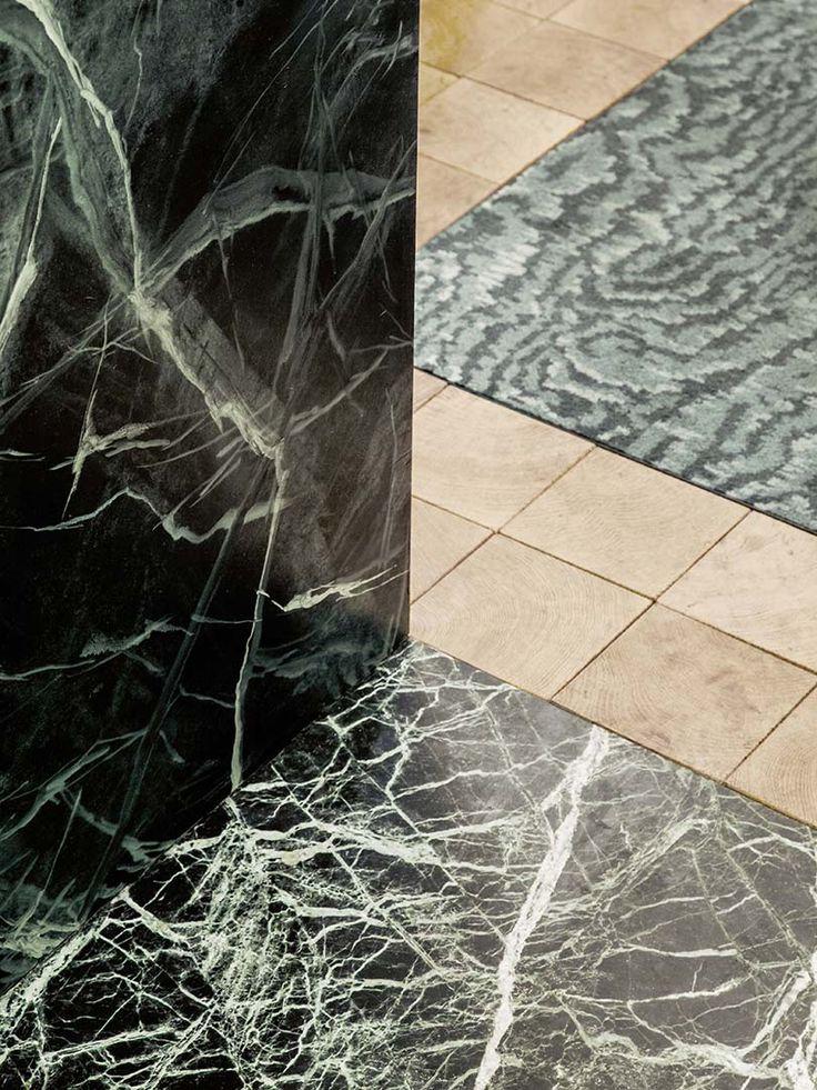 854 best floor design images on pinterest for Architecte d interieur