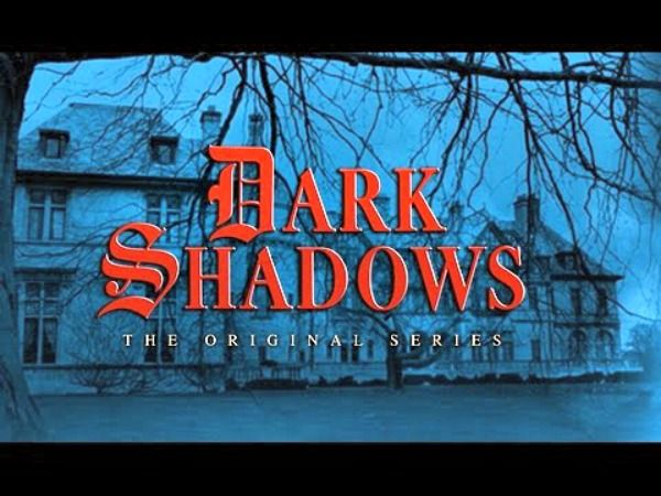Great news for fans of 'Dark Shadows' the gothic soap opera that aired on ABC from 1966 until 1972. 400 of the 1,225 episodes of the daytime drama are now available on the streaming service Hulu. 'Dark Shadows' featured vampires, zombies, witches, warlocks, time travel and a parallel universe. ABC