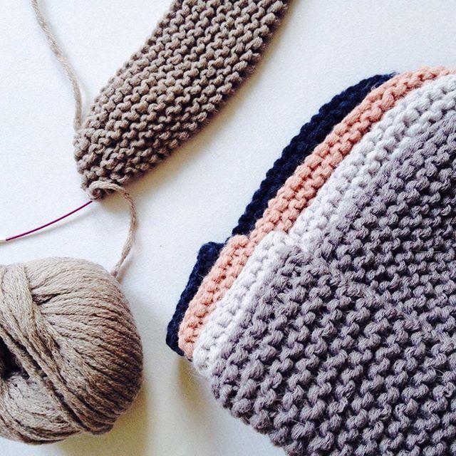WEBSTA @ knit__the__shit - next one.  #happymonday #woolyhats #beanie #newwool #cozywool #supercozy #alpaca #lovealpaca #coolknits #knit #knits #knitter #igknitters #instaknit #knitstagram #knitwear #knitting #sustainablefashion #slowfashion #iloveknitting #ilovewool #dyi #knittheshit #cologne