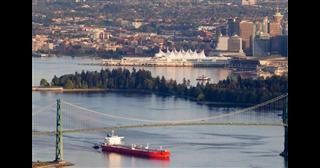 Oilsands and water: report calls for more research on effects of spill
