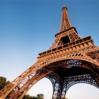 Customs and Etiquette in Paris: 15 Things Every Visitor Should Know