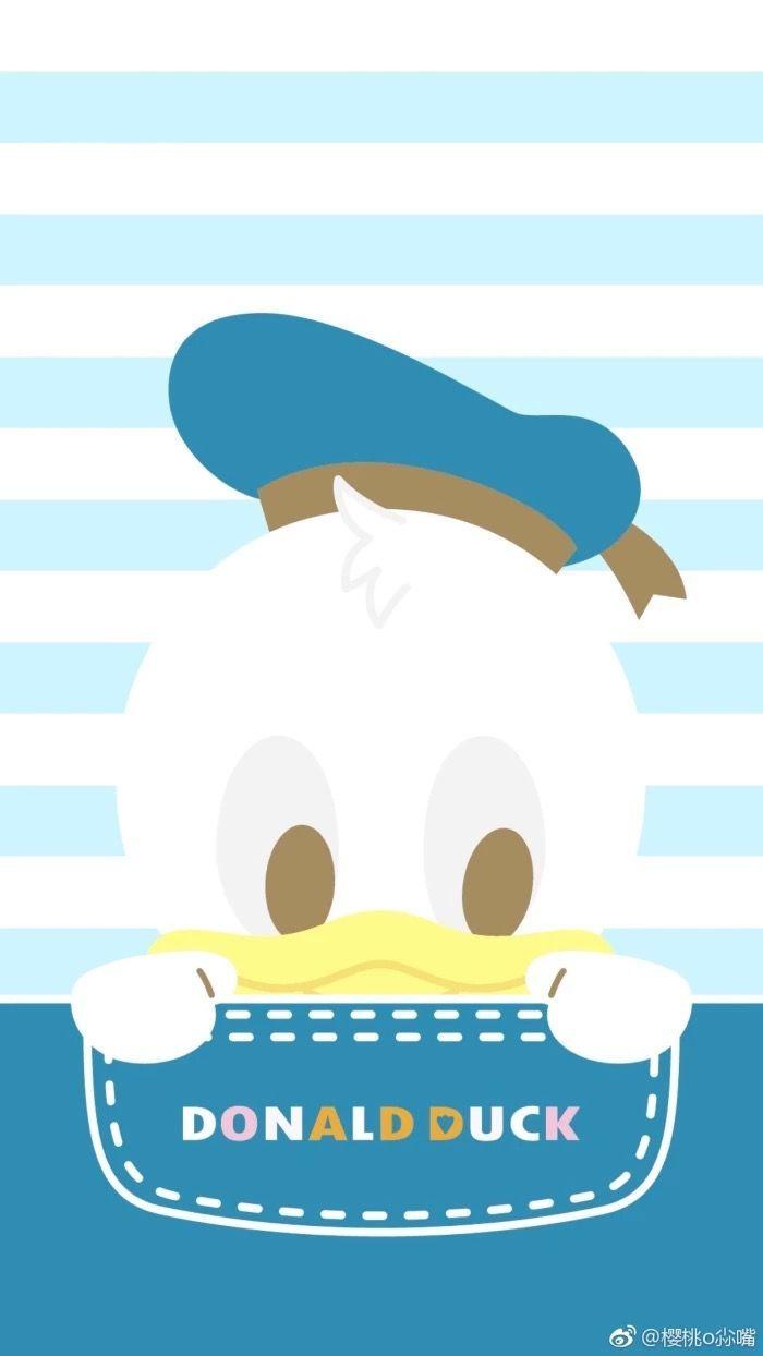 キャラクター おしゃれまとめの人気アイデア Pinterest Tomo Tana