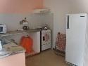 Casa con pileta en Pueblo Belgrano :: Gualeguayhu :: ArgentinAlquila.Com - Alquiler temporario y permanente en Argentina... ::