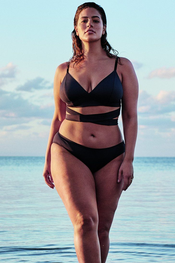 f84c74372daa1 Ashley Graham Opens Up About Being Sexually Harassed When She Was 17 ...