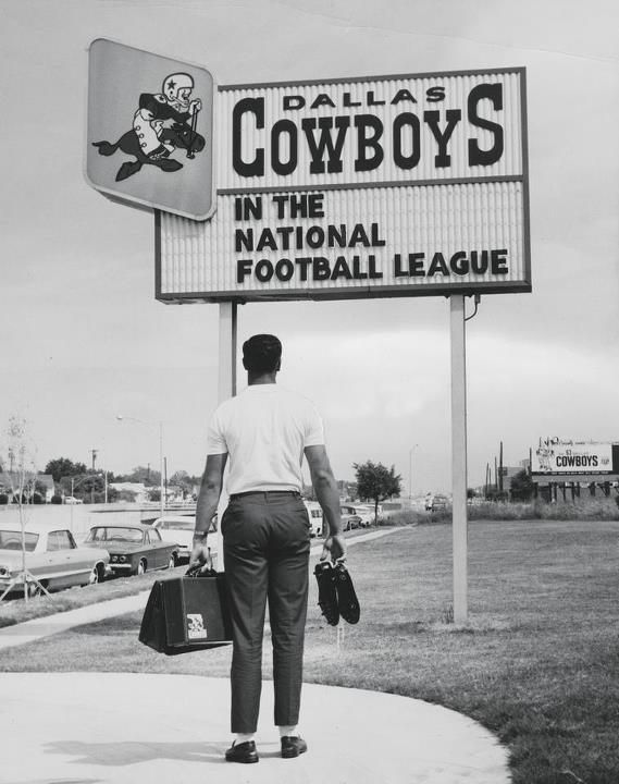 Dallas Cowboys; Photo