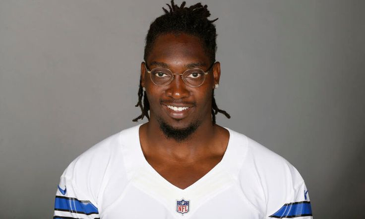 Cowboys DE DeMarcus Lawrence healthy for training camp = Dallas Cowboys defensive end DeMarcus Lawrence had to deal with multiple issues during the 2016 campaign, as he missed the first four games due to suspension and the final three regular-season games due to a back injury. Given the back issue, which.....