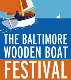 Baltimore Wooden Boat and Seafood Festival Friday 24 May 2013 To Sunday 26 May 2013 More Info: http://www.festivalandgigguide.ie/index.php/festivals/icalrepeat.detail/2013/05/24/3331/-/baltimore-wooden-boat-and-seafood-festival