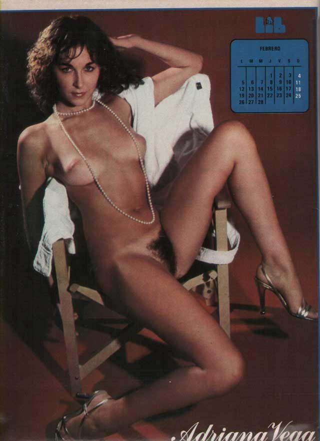 sexy nude teachers pussy break