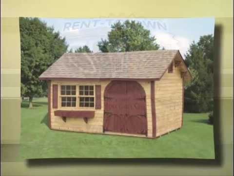 need extra storage custom sheds for sale in new jersey