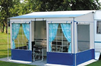 Kruga Safari Room Universal Awning for Caravans Campervans Motorhomes, Awnings, Caravan Motorhome Campervan Awnings, drive away awnings, awnings adaptors, awning & privacy room accessories, blocker front and side panels,drive away awnings, caravan awnings, motorohome awnings, privacy rooms, Fiamma Awings, caravan and motorhome accessories, new year sale,
