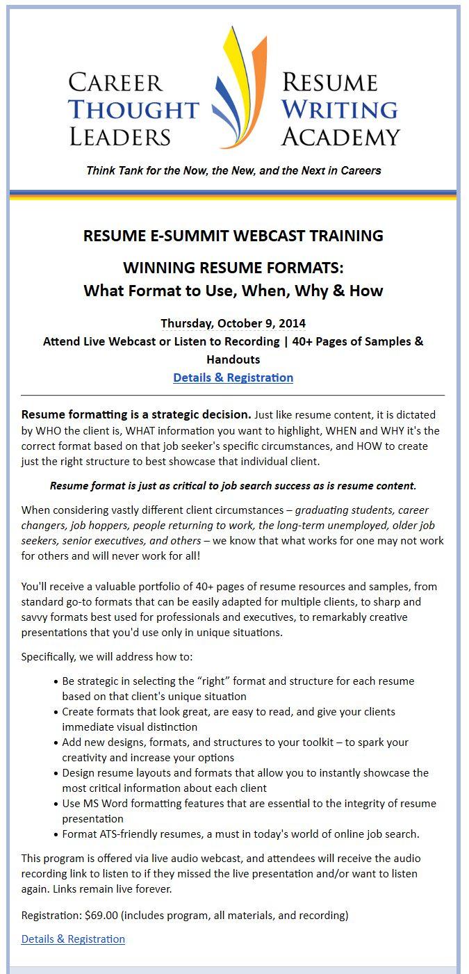 37 best resume writing images on pinterest resume writing