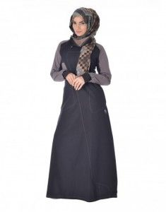 New from Islamic Design House.
