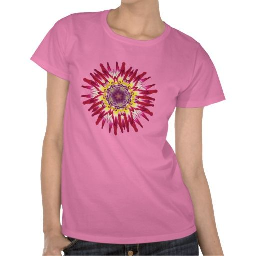 MumStar 5 Tee Shirts