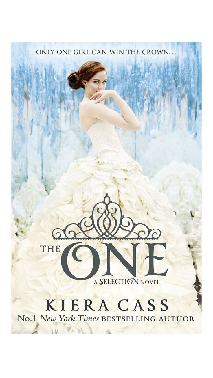 The selection - the one