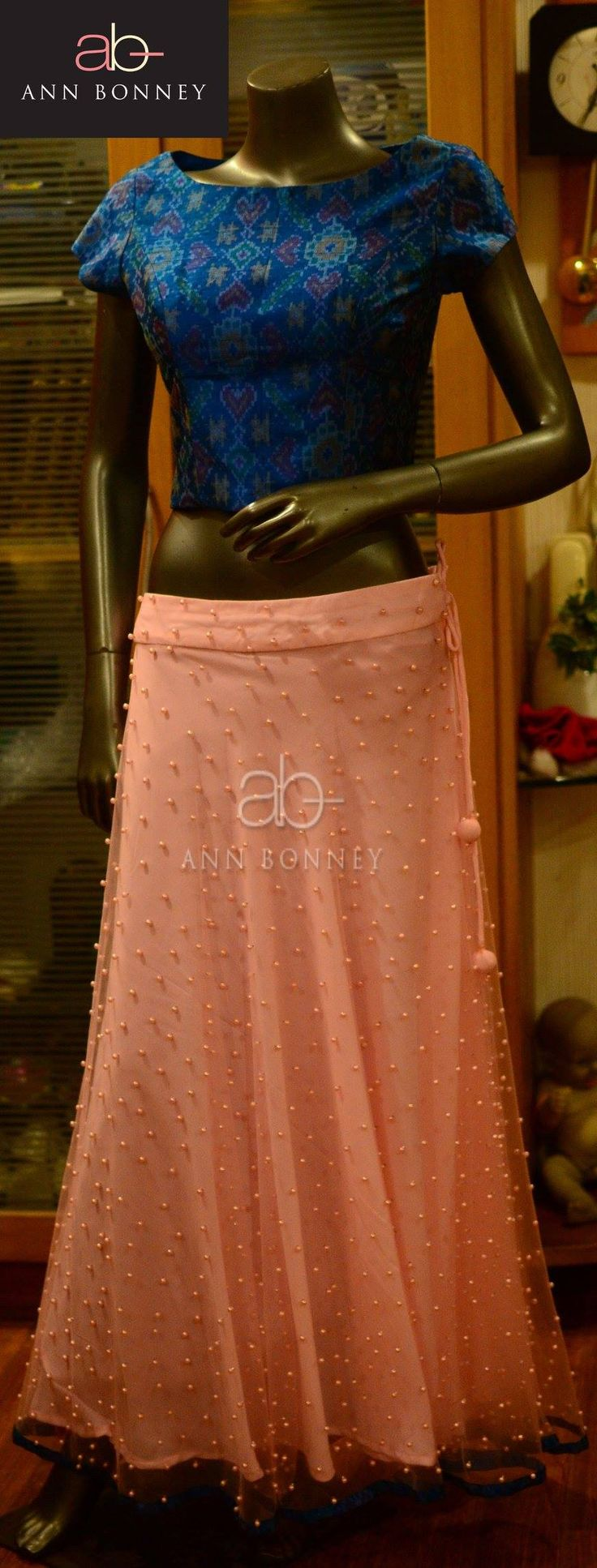 CODE:ABF107For details email roshly@annbonney.com orwhatsapp at +91 9773547895  13 November 2016